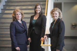 Columbia Family Law Group attorney photos